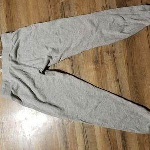 Aéropostal Sweats/Joggers